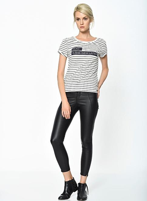 Only Pantolon | Royal - Skinny Siyah